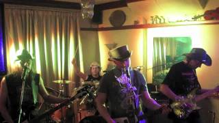 Voodoo Juice At The Ship,  Tribute