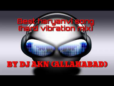 Jail karawegi re chhori new version dj remix by (akn) high vibrator mix