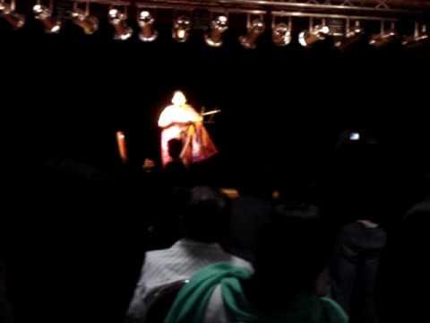 Shubha Mudgal Live - Ab Ke Sawan Aise Barse