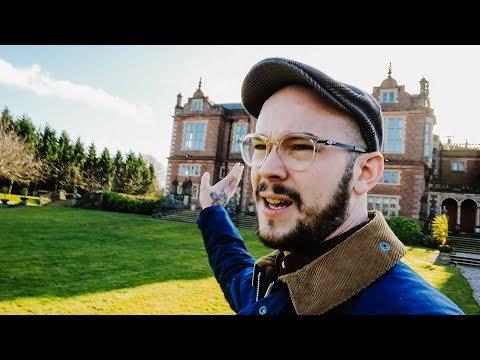 fuji-xt-2-photographer-vlog-8---why-i-make-videos---wedding-venue-walkaround