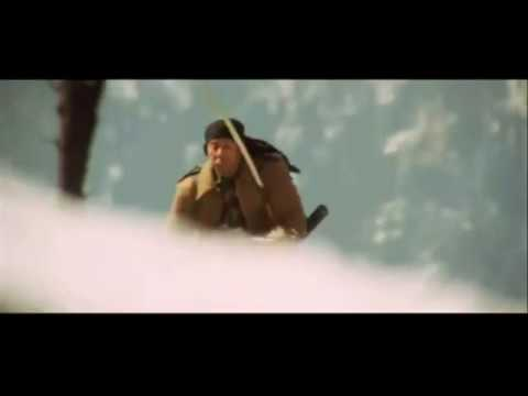 Vande Mataram - Indian Patriotic song - INDIA
