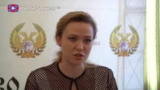 Минские переговоры: ситуация критическая