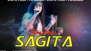 Download Mp3 Boso Moto Sagita