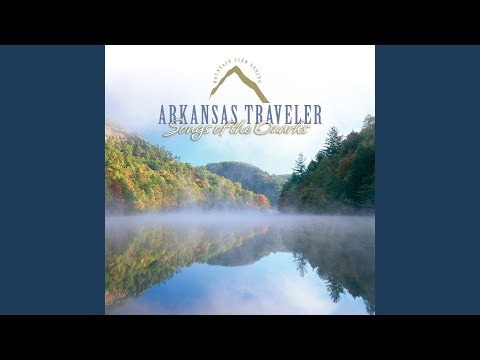 Ozark Mountain Jubilee (Arkansas Traveler: Songs of the Ozarks)