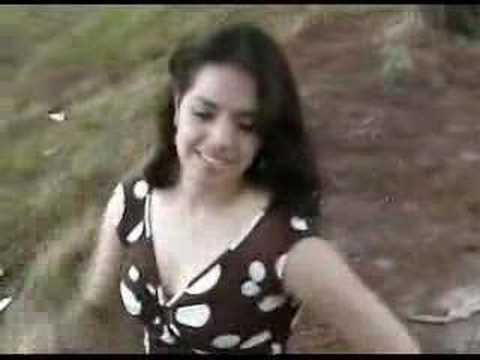 Galindo Mendez Photo 1