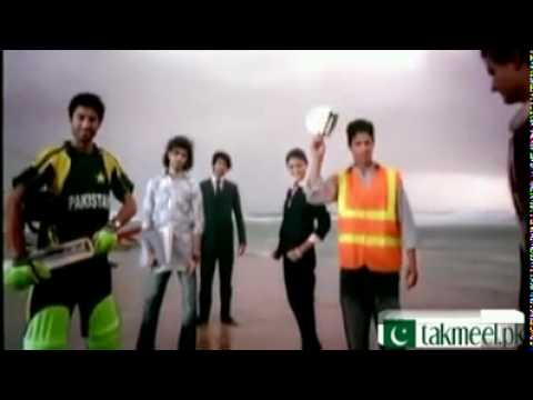 Takmeel-e-Pakistan Movement 23rd March 2010 After the Promise