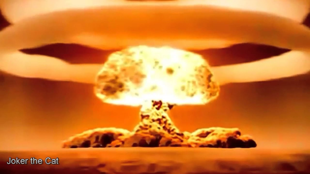 Joker Animated Wallpaper Twilight Sparkle Atomic Explosion My Little Pony Youtube