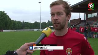 Interview Joery Storms