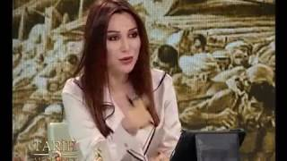 Tarih ve Medeniyet 51. Bölüm - Selahaddin Eyyubi 1 - 14 Nisan 2013