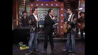 LICFLASH - JOSEL Y RAUL - DISFRAZ - TV DE NOCHE 2008.VOB