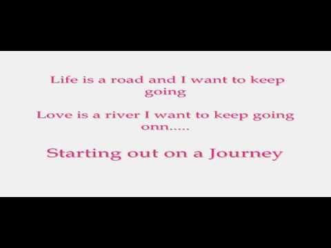 at the beginning song pdf anastasia