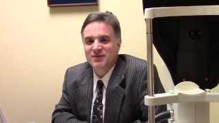 Laser Eye Surgery of Erie - FAQ For Lasik - Vision Improvement?