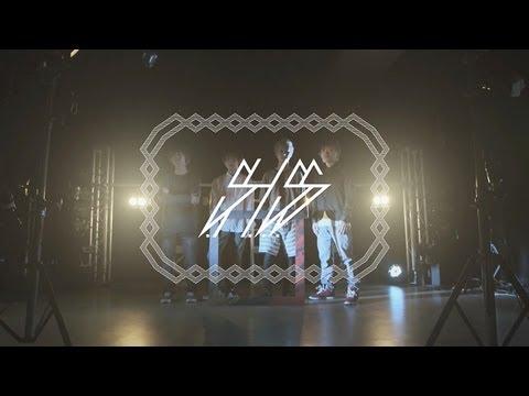 "KEYTALK ""S.H.S.S.""【PV】"
