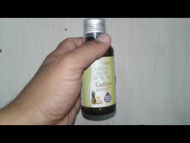 Cadilose Solution review in Hindi ???? ?? 100% ??? !