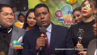 mangalam tv interview