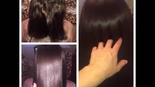 Кератиновое выпрямление волос Sense (Enzo) by VITAKER(Кератиновое выпрямление и восстановление волос в Минске Если вы хотите действительно оздоровить волосы,..., 2016-02-11T10:53:50.000Z)