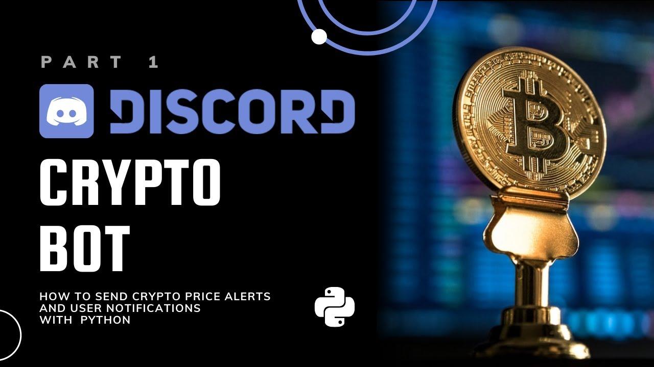 Auto Trading Bot Bitcoin - Primi 10 Legittimo Auto Trading Robots