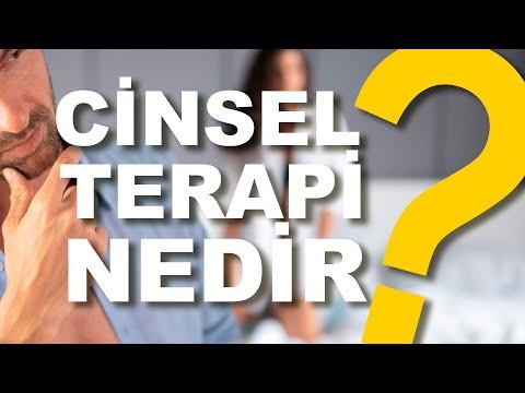 Cinsel Terapi Nedir, Nasıl Uygulanır? | Vajinismus Belirtileri Ve Tedavileri