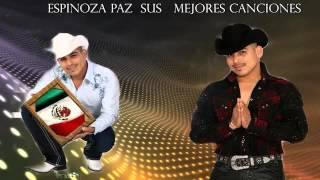 Mix Espinoza Paz Sus Mejores Canciones