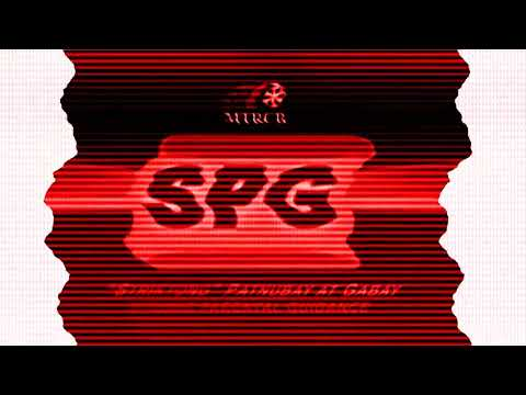 MTRCB SPG Effects More