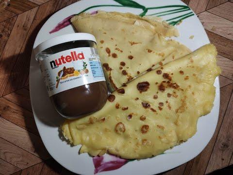 recette-de-crêpe-facile-à-faire