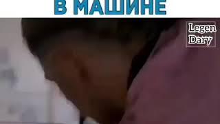 Фильм: 🎬МЫШЕЛОВКА🎬🔥🔥🔥🔥Новый фильм-2019 🎞