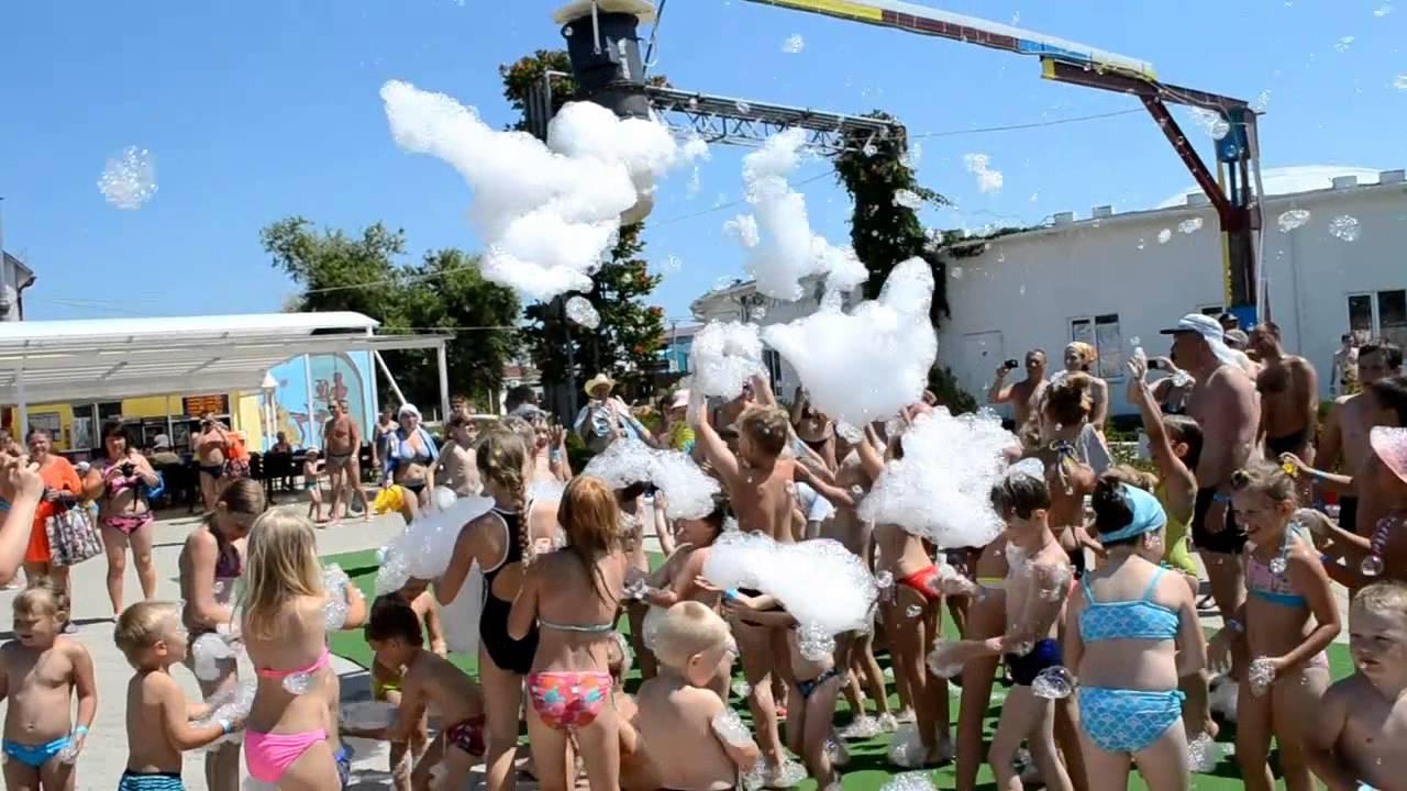 голубицкая фото дискотеку красоты русская