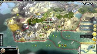 GameSpot Reviews - Civilization V: Gods & Kings