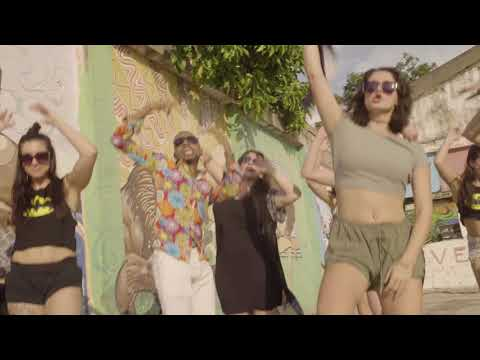 QQ - Dung Duggu / British Wine (Official Video) Dancehall 2018