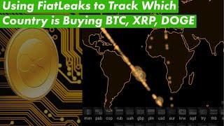 mercato bitcoin aggregato tradingview monero btc