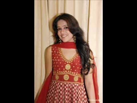 Ranjini Haridas Call