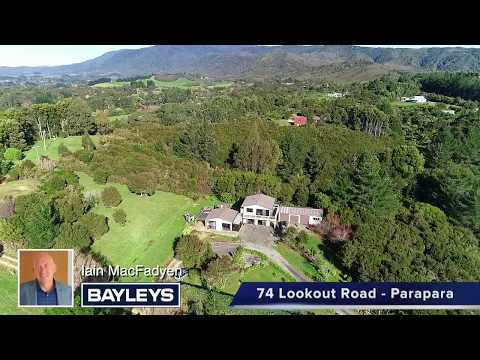 Bayleys Nelson Bays Real Estate For Sale - New Zealand Property