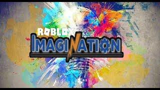 Roblox [EVENT] Imagination. Dinosaur simulator. Get the Monstrous Cardboard Tail