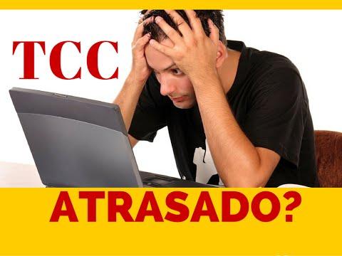 MODELO DE TCC - ESCREVA ATÉ 5 CAPÍTULOS EM 1 SEMANA COM O MÉTODO MODELO DE TCC EM BLOCOS