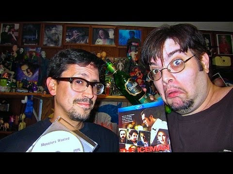 Download Movie Night - Double Feature