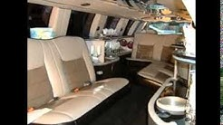 Need a Limo Service in Austin, TX?