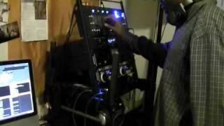 David DJ Magic D Hall #10 MORE ITALO DISCO