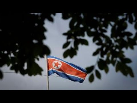 Impose sanctions on companies doing business with North Korea, Iran: Oliver North