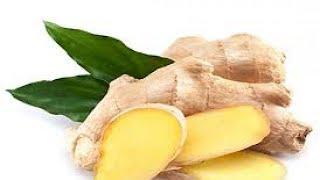 6 remèdes naturels pour soigner les maux de tête-remede naturel c0ns3ils