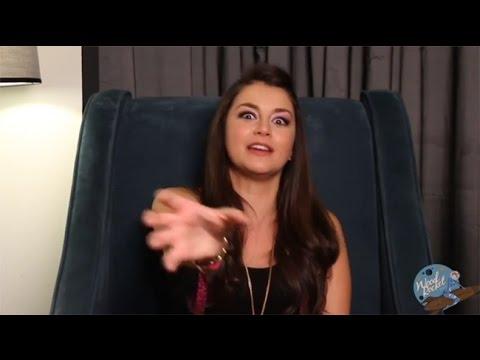 An extended look at the 2014 Royal Rumble commercialKaynak: YouTube · Süre: 1 dakika32 saniye