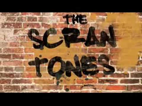 The Office Themesong (FULL Version) by The Scrantones