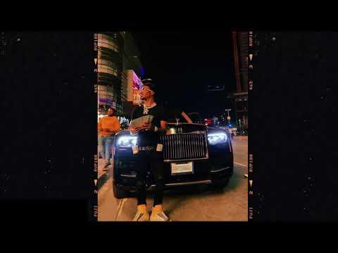 [FREE FOR PROFIT] Roddy Ricch X Gunna Type beat 'Paradise'   Free For Profit Beats