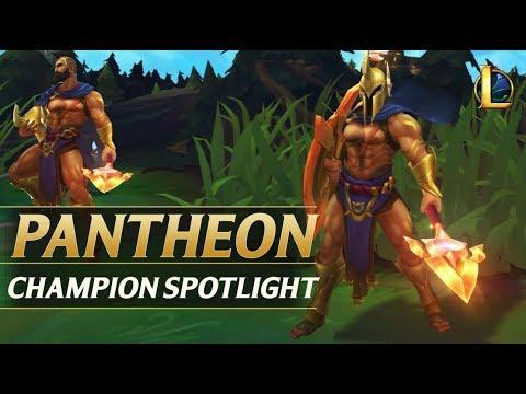 pantheon-rework-champion-spotlight---league-of-legends