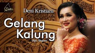 Download lagu Deni Kristiani - Gelang Kalung (Official Music Video)