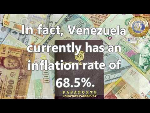 For Latin American Economies Danger Now Looms - July 31 2015