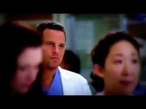 Grey's Anatomy: 7.22 'Unaccompanied Minor' - Sneak Peek 1