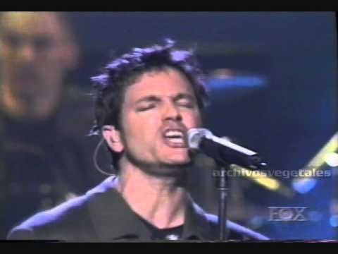 Third Eye Blind - Semi Charmed Life (Live Billboard 97)