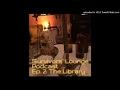 Capture de la vidéo Ep. 2 - The Library (Sherlocked, Malmö)