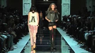 Alexandre Vathier haute couture printemps t 2016