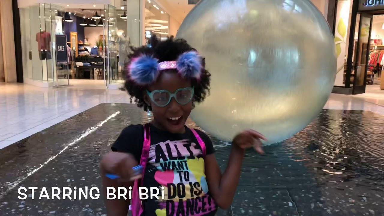 Lyrics Lip Gloss By Lay Lay Commercial Starring Bri Bri